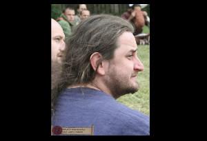 Wywiad z Lajosem Szyderczym z cyklu Brać Midgardzka cz. I Hellmugard 11.07.2009 (05.11.2017) (05.11 roku 17 n. W.)